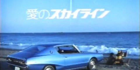 Tire, Motor vehicle, Wheel, Mode of transport, Blue, Vehicle, Transport, Photograph, Hood, Car,