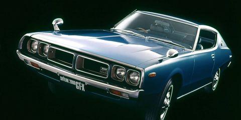 Automotive design, Vehicle, Automotive exterior, Hood, Headlamp, Automotive lighting, Car, Classic car, Muscle car, Bumper,