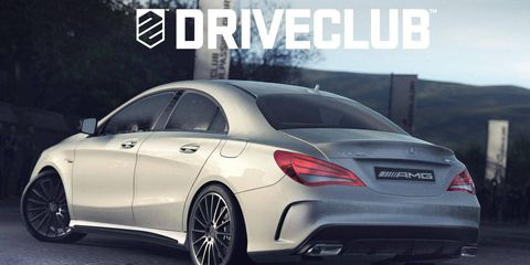 Tire, Wheel, Automotive design, Mode of transport, Alloy wheel, Automotive tire, Rim, Fender, Luxury vehicle, Mercedes-benz,