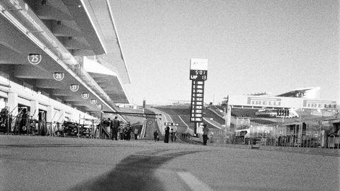 Monochrome, Black-and-white, Monochrome photography,
