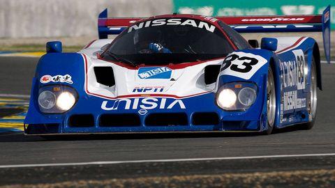 Mode of transport, Vehicle, Automotive design, Car, Motorsport, Race car, Sports car, Sports prototype, Racing, Logo,