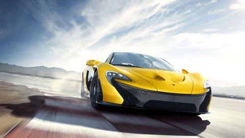Mode of transport, Automotive design, Vehicle, Headlamp, Automotive lighting, Car, Supercar, Performance car, Hood, Sports car,