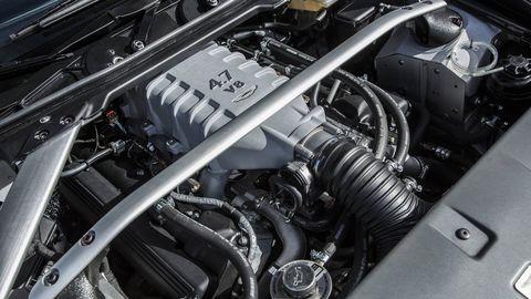 Engine, Automotive engine part, Automotive air manifold, Automotive super charger part, Automotive fuel system, Personal luxury car, Nut, Fuel line, Automotive engine timing part, Kit car,