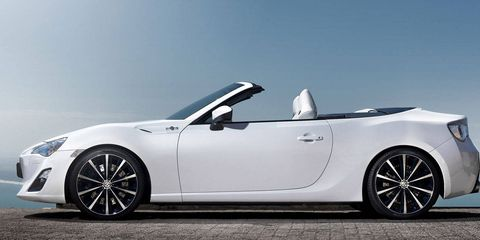 Tire, Wheel, Automotive design, Mode of transport, Alloy wheel, Vehicle, Rim, Spoke, White, Car,