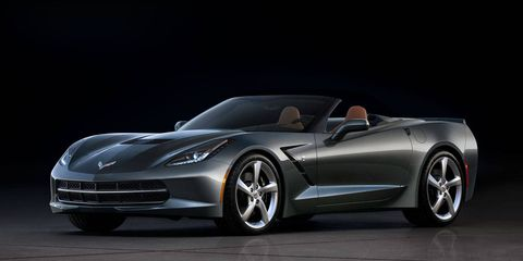 Tire, Wheel, Mode of transport, Automotive design, Vehicle, Performance car, Car, Rim, Supercar, Personal luxury car,