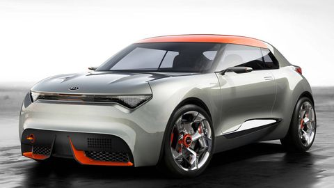 Tire, Wheel, Automotive design, Vehicle, Automotive lighting, Car, Rim, Automotive exterior, Alloy wheel, Fender,
