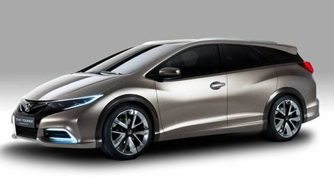 Automotive mirror, Mode of transport, Wheel, Automotive design, Transport, Vehicle, Land vehicle, Glass, Car, Automotive exterior,