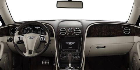 Motor vehicle, Mode of transport, Product, Automotive design, Steering part, Transport, Steering wheel, Center console, White, Automotive mirror,