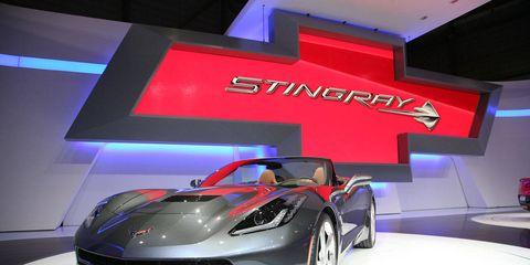 Automotive design, Vehicle, Performance car, Car, Sports car, Supercar, Logo, Personal luxury car, Automotive lighting, Luxury vehicle,