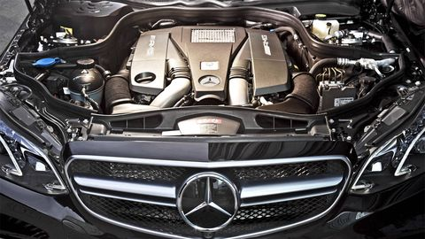 Automotive design, Grille, Car, Mercedes-benz, Automotive exterior, Luxury vehicle, Hood, Bumper, Personal luxury car, Headlamp,