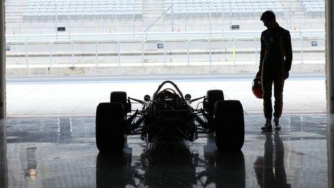 Automotive tire, Automotive design, Open-wheel car, Automotive wheel system, Auto part, Synthetic rubber, Formula one tyres, Racing, Reflection, Auto racing,