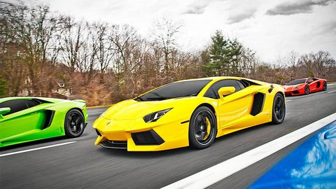 Tire, Wheel, Motor vehicle, Mode of transport, Automotive design, Transport, Vehicle, Land vehicle, Yellow, Rim,