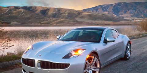 Automotive design, Vehicle, Car, Rim, Performance car, Hood, Alloy wheel, Automotive lighting, Fender, Supercar,