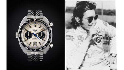 Eyewear, Vision care, Product, Analog watch, Sleeve, Watch, Photograph, Glass, White, Sunglasses,