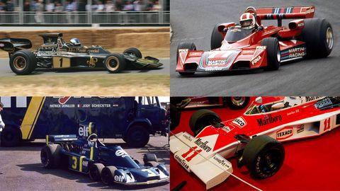 Tire, Wheel, Automotive tire, Automotive design, Open-wheel car, Vehicle, Automotive wheel system, Land vehicle, Formula one tyres, Formula one,