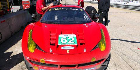 Automotive design, Vehicle, Performance car, Car, Sports car, Supercar, Hood, Bumper, Race car, Sports car racing,