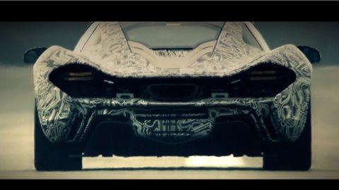 Automotive exterior, Bumper, Bumper part, Symmetry,