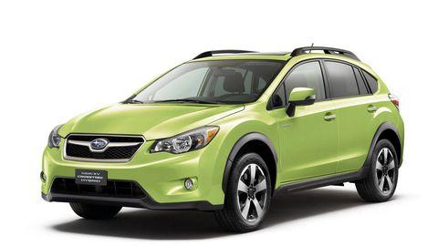 Wheel, Tire, Motor vehicle, Daytime, Product, Vehicle, Glass, Automotive tire, Automotive lighting, Rim,
