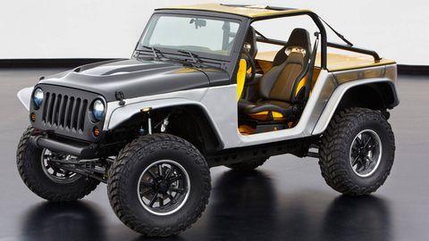 Tire, Motor vehicle, Wheel, Automotive tire, Automotive design, Automotive exterior, Blue, Vehicle, Yellow, Hood,
