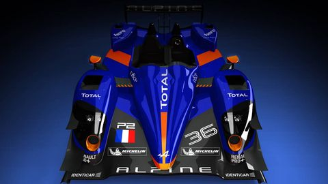 Automotive design, Race car, Electric blue, Azure, Sports car, Cobalt blue, Majorelle blue, Motorsport, Sports prototype, Racing,