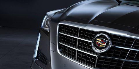 Motor vehicle, Automotive design, Grille, Automotive lighting, Land vehicle, Automotive exterior, Headlamp, Car, Hood, Light,