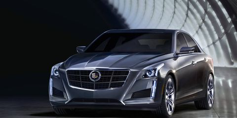 Land vehicle, Vehicle, Car, Luxury vehicle, Automotive design, Cadillac cts, Executive car, Personal luxury car, Mid-size car, Grille,