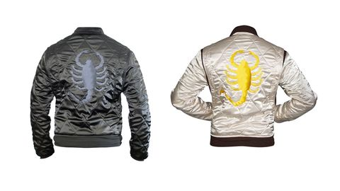 Product, Sleeve, Collar, Textile, Outerwear, White, Jacket, Fashion, Sweatshirt, Black,