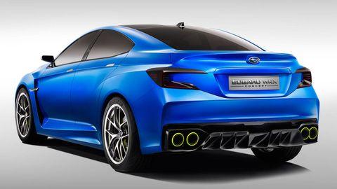 Wheel, Mode of transport, Automotive design, Blue, Vehicle, Car, Automotive exterior, Vehicle registration plate, Fender, Electric blue,