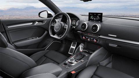 Motor vehicle, Steering part, Mode of transport, Automotive design, Steering wheel, Vehicle, Center console, Automotive mirror, Vehicle audio, Personal luxury car,