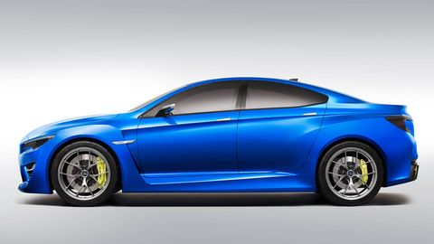 Wheel, Blue, Automotive design, Vehicle, Alloy wheel, Rim, Car, Automotive wheel system, Electric blue, Fender,
