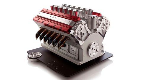 Product, Technology, Machine, Iron, Engineering, Toy, Lego, Steel, Silver, Aluminium,