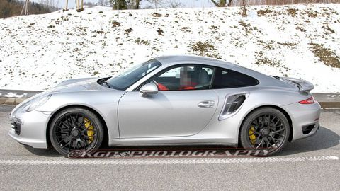 Wheel, Tire, Automotive design, Vehicle, Rim, Performance car, Alloy wheel, Car, White, Supercar,