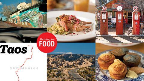 Cuisine, Food, Natural landscape, Dish, Recipe, Baked goods, Ingredient, Plate, Dessert, Serveware,