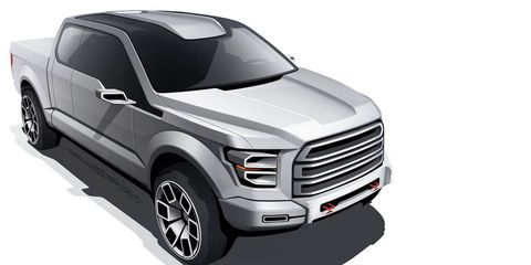 Automotive design, Automotive tire, Product, Automotive lighting, Vehicle, Automotive exterior, Hood, Grille, Rim, Headlamp,