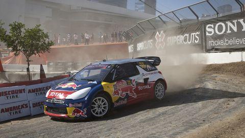 Tire, Wheel, Automotive design, Vehicle, Motorsport, Land vehicle, Car, Rallycross, Rallying, World Rally Car,