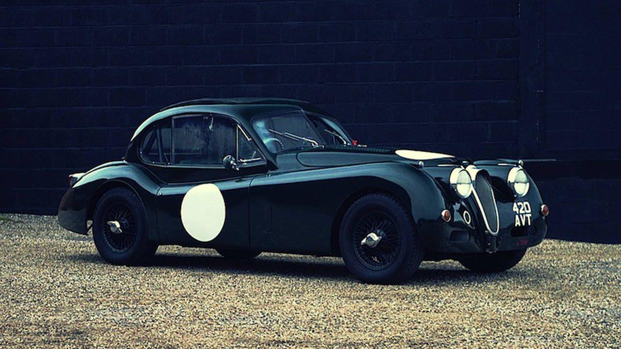for sale xk jaguar litre classics jd showrooms pin roadster
