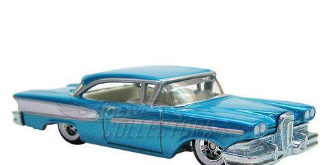 Motor vehicle, Automotive design, Automotive exterior, Vehicle door, Car, Teal, Classic car, Turquoise, Hardtop, Antique car,