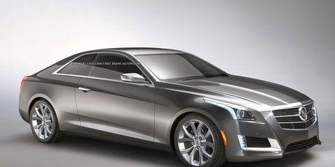 Tire, Wheel, Automotive design, Mode of transport, Vehicle, Product, Land vehicle, Car, Transport, Grille,