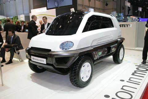 Tire, Motor vehicle, Wheel, Automotive design, Automotive tire, Land vehicle, Automotive exterior, Automotive mirror, Automotive wheel system, Fender,
