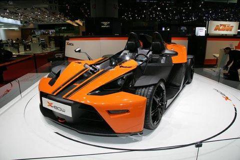 Automotive design, Vehicle, Automotive exterior, Car, Fender, Rim, Bumper, Supercar, Auto part, Sports car,