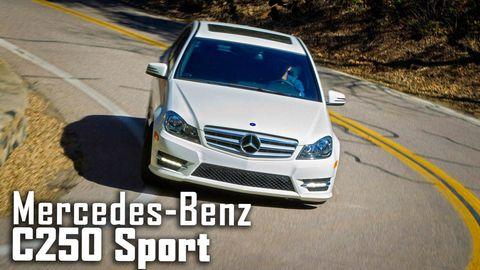Automotive design, Automotive mirror, Vehicle, Road, Grille, Automotive exterior, Car, Hood, Road surface, Mercedes-benz,