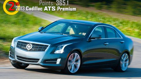 Motor vehicle, Tire, Wheel, Vehicle, Automotive design, Land vehicle, Car, Grille, Hood, Technology,