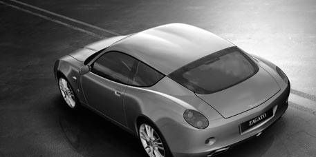 Tire, Wheel, Mode of transport, Automotive design, Vehicle, Land vehicle, Automotive lighting, Rim, Transport, Car,