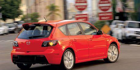 Tire, Motor vehicle, Wheel, Mode of transport, Automotive design, Vehicle, Automotive tire, Land vehicle, Vehicle registration plate, Transport,