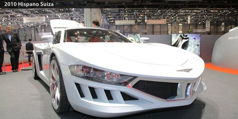 Automotive design, Vehicle, Event, Land vehicle, Car, Grille, Personal luxury car, Auto show, Luxury vehicle, Exhibition,