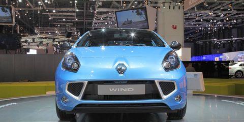 Motor vehicle, Automotive design, Mode of transport, Vehicle, Headlamp, Grille, Car, Hood, Automotive exterior, Performance car,