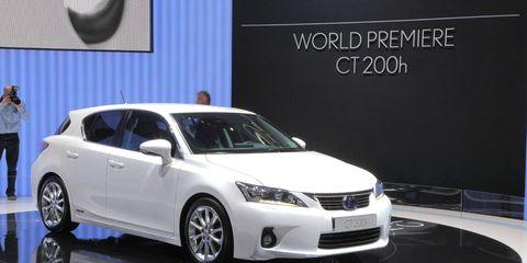 Wheel, Motor vehicle, Tire, Automotive design, Product, Vehicle, Automotive mirror, Car, Automotive lighting, Technology,