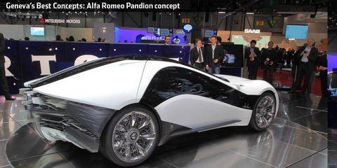 Tire, Wheel, Automotive design, Event, Vehicle, Rim, Alloy wheel, Automotive tire, Automotive wheel system, Car,
