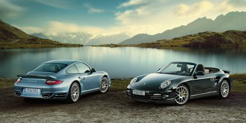 Tire, Automotive design, Vehicle, Mountainous landforms, Land vehicle, Highland, Car, Performance car, Mountain range, Hill,