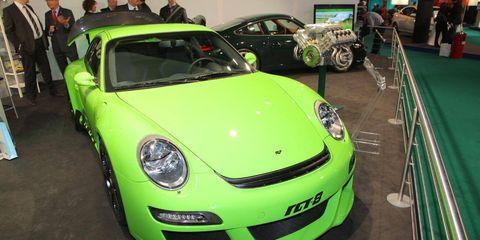 Tire, Motor vehicle, Wheel, Automotive design, Vehicle, Land vehicle, Car, Vehicle registration plate, Performance car, Bumper,